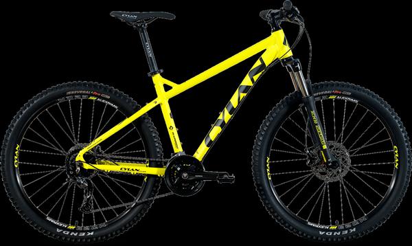 RAINBOWMTB30_Mountainbike_CYLANM2033.27